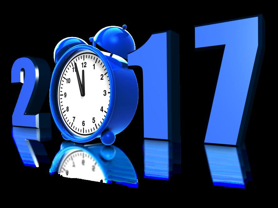 custom_year_alarm_clock_1600_clr_13510
