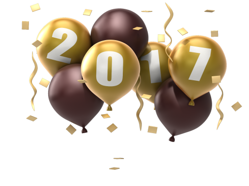 custom_year_balloons_1600_clr_13535