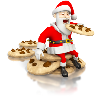 santa_eating_cookies_pc_1600_clr_1574