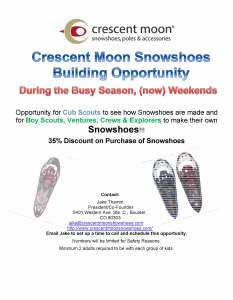 opportunity-for-cub-scouts-to-see-how-snowshoes-are-made-and-for-boy-scouts